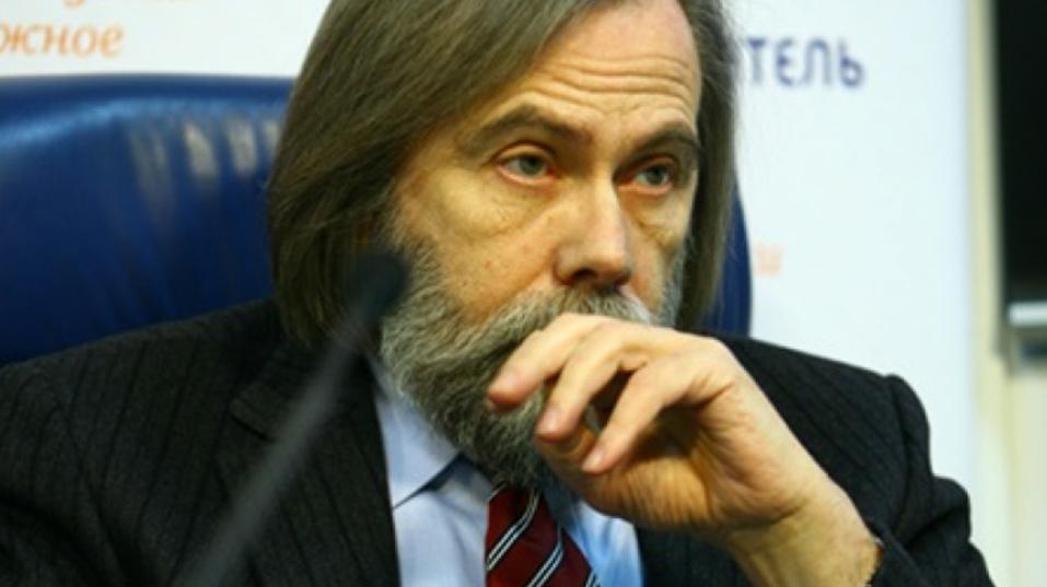 «Инструментов у РФ много. Украина должна пройти денацификацию» – Погребинский