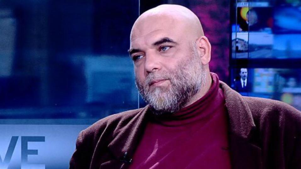 Картинки по запросу Орхан Джемаль