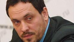 http://media.onlinetv.ru/resize/249/140/quotes/shev4enko_zitaty.jpg