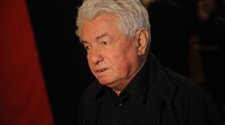 Владимир Войнович | Ни слова о Чонкине