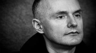 Олег Нестеров | Из жизни планет