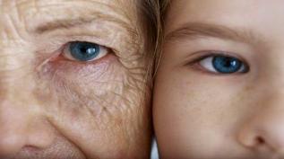 Лекарство от старости | И дольше века длится жизнь?