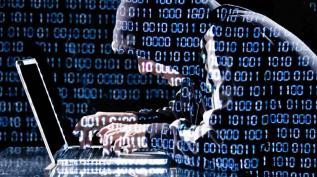 Интернет и личность | Виртуальные мы