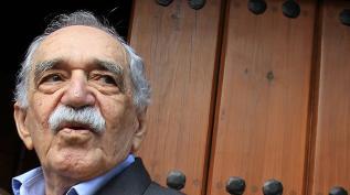 Габриэль Гарсия Маркес | Последняя весна патриарха
