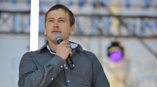 Олег Есенин | Comedy Imitation