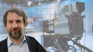 Главное СМИ России | Что происходит с телевидением?