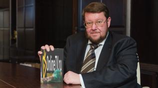 http://media.onlinetv.ru/resize/317/178/project/items/2014/12/30/smotret-online-tv-politolog-satanovskij.jpg
