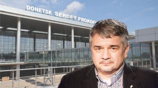 Ростислав Ищенко | Эскалация не в пользу Украины