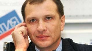 Александр Школьник | Что происходит со СМИ в России