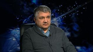 Ростислав Ищенко | Восстание Коломойского