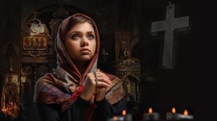 Вся правда о... религии с Андреем Зубовым