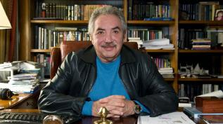 Эдуард Сагалаев | Психология СМИ