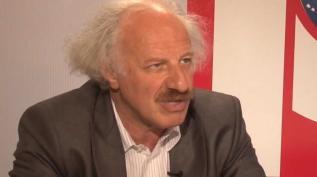 Шод Муладжанов | Отвечает ли журналист за свои слова?