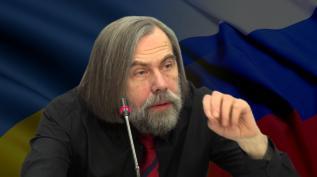 Михаил Погребинский | Арена событий