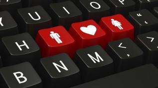 Владимир Шахиджанян | Знакомства в Интернете