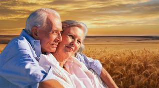 Как сохранить отношения надолго?