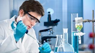 Академик Рыжов | Образование и наука в России