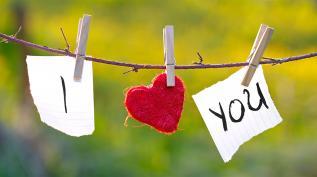 Взрослым о взрослых | Любовь и влюбленность
