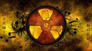 Вся правда о... Радиации с Евгением Широковым