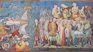 Легенды и мифы Александра Городницкого | Часть вторая