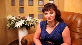 Наталья Толстая | Разница в возрасте