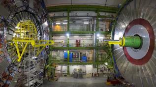 Вся правда о... Фундаментальных частицах с Евгением Широковым