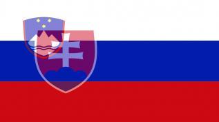 Словения и Словакия | Две страны, которые часто путают