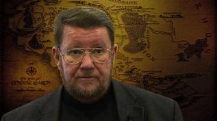 Евгений Сатановский | Сирийские беженцы России не грозят