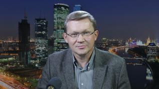 Владимир Рыжков | Демократы впервые идут на выборы вместе!