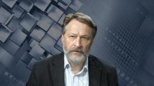 Дмитрий Орешкин | Возвращение Савченко – демонстрация Европе, что мы готовы к дискуссии!