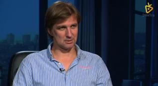 Станислав Кучер | Это была самая бесполезная ГД в истории России!