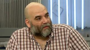 Орхан Джемаль | Мятеж в Турции: гюленисты или проамериканские офицеры?