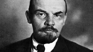 В. Ленин - срочно запретить!