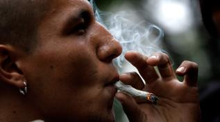 О легализации лёгких наркотиков: ЗА и ПРОТИВ