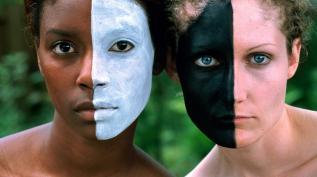 Расизм как явление