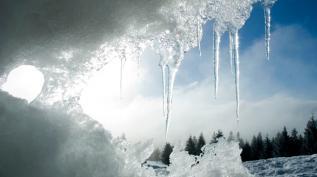 Вся Правда О... Глобальном потеплении