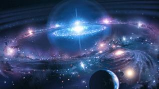 Вся Правда О... Вселенной с ак. Алексеем Старобинским