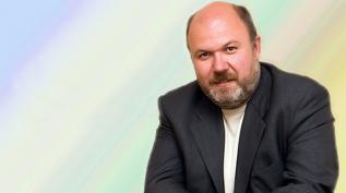 Сергей Зверев | Пиар по-русски