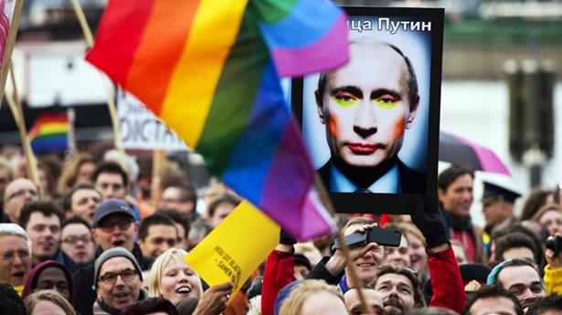 seksualnie-menshinstva-rossii